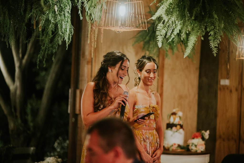 Elise_phil_Merribee_Wedding-183.jpg