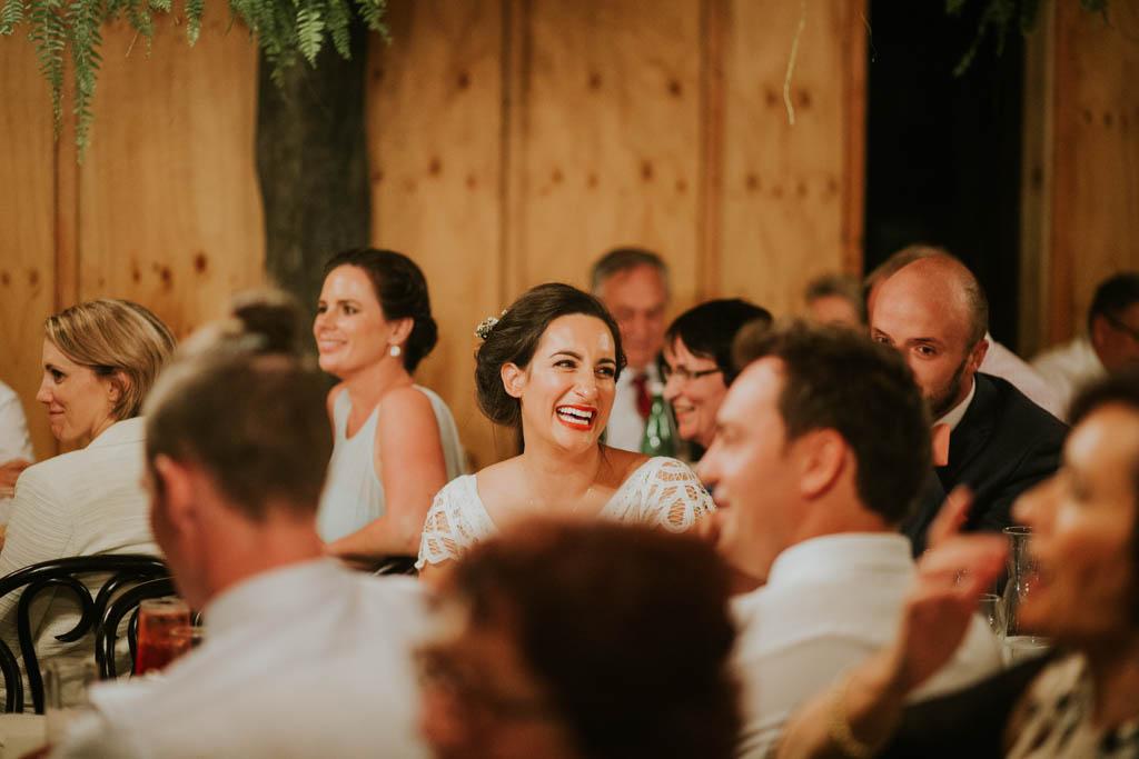 Elise_phil_Merribee_Wedding-184.jpg