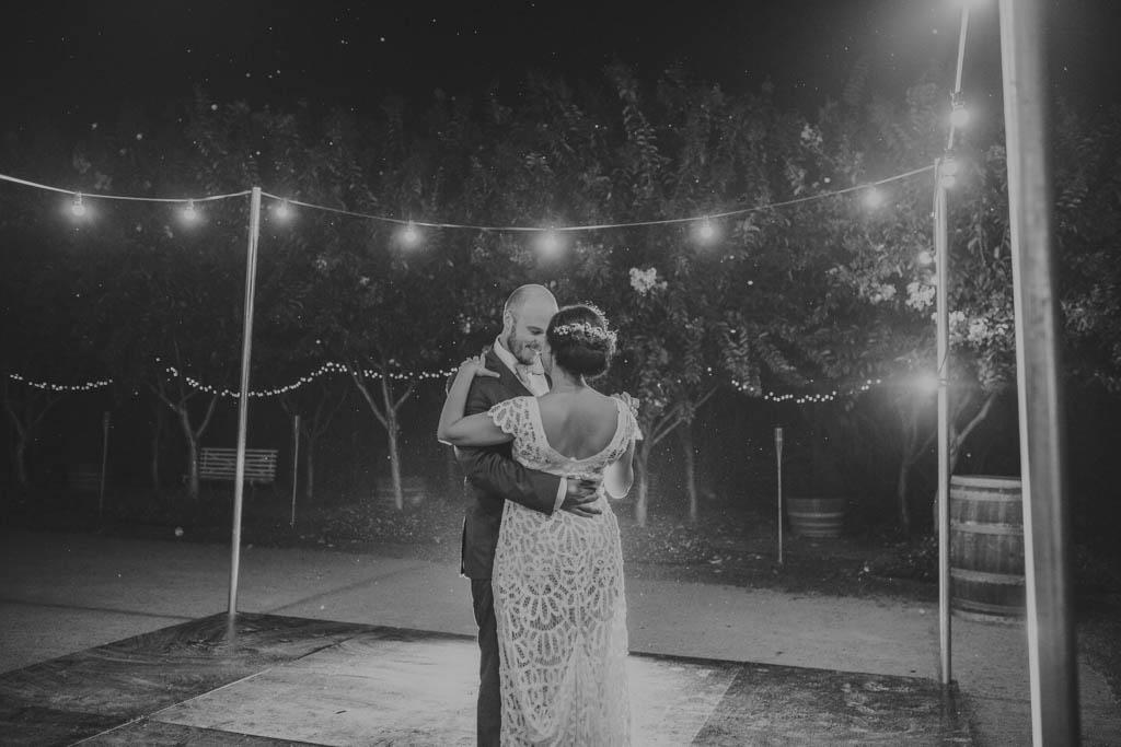 Elise_phil_Merribee_Wedding-200.jpg