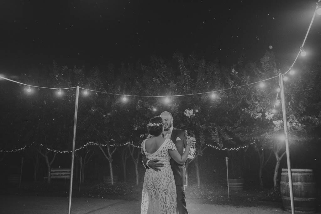 Elise_phil_Merribee_Wedding-201.jpg