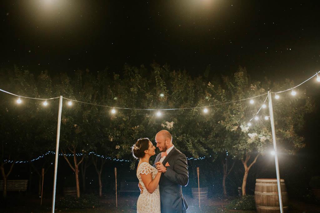 Elise_phil_Merribee_Wedding-203.jpg