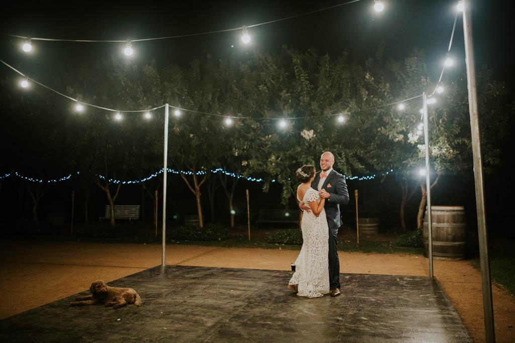 Elise_phil_Merribee_Wedding-204.jpg