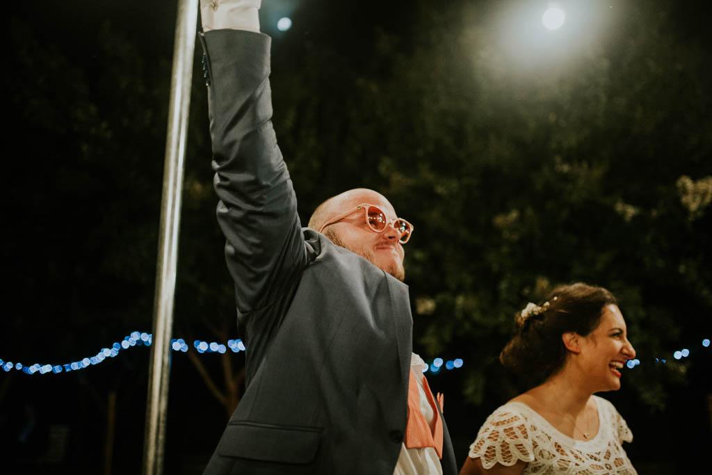 Elise_phil_Merribee_Wedding-206.jpg