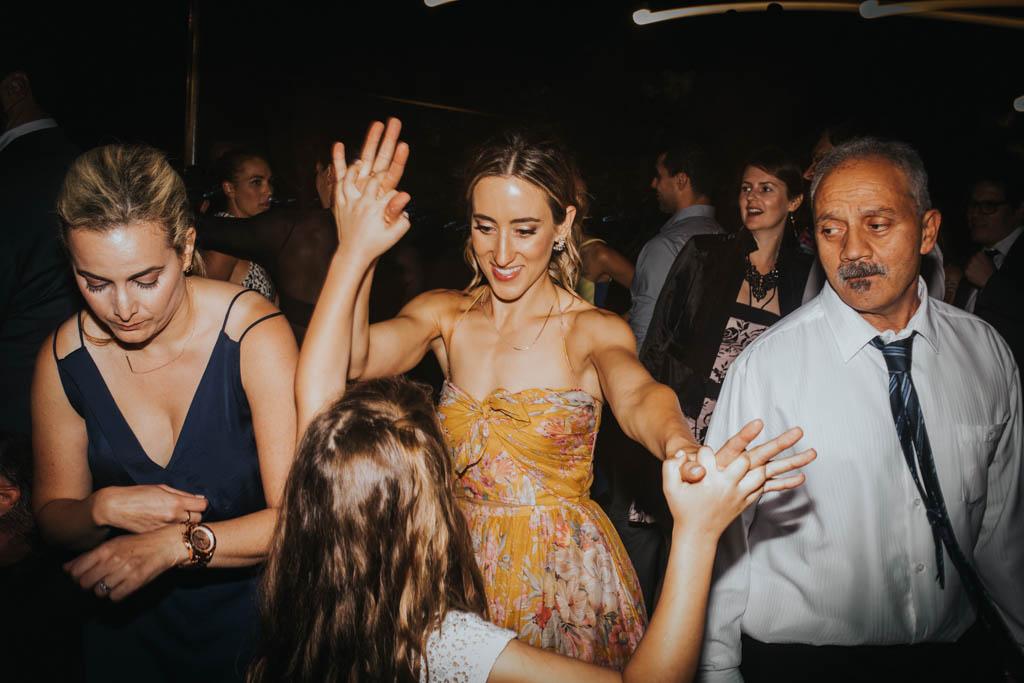 Elise_phil_Merribee_Wedding-210.jpg