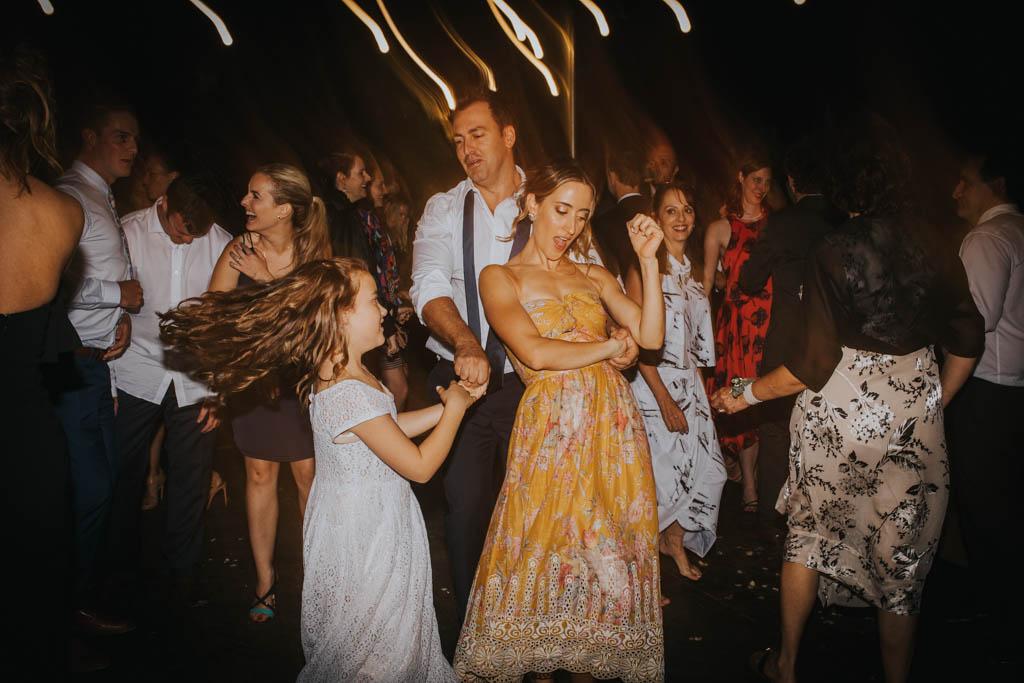 Elise_phil_Merribee_Wedding-211.jpg