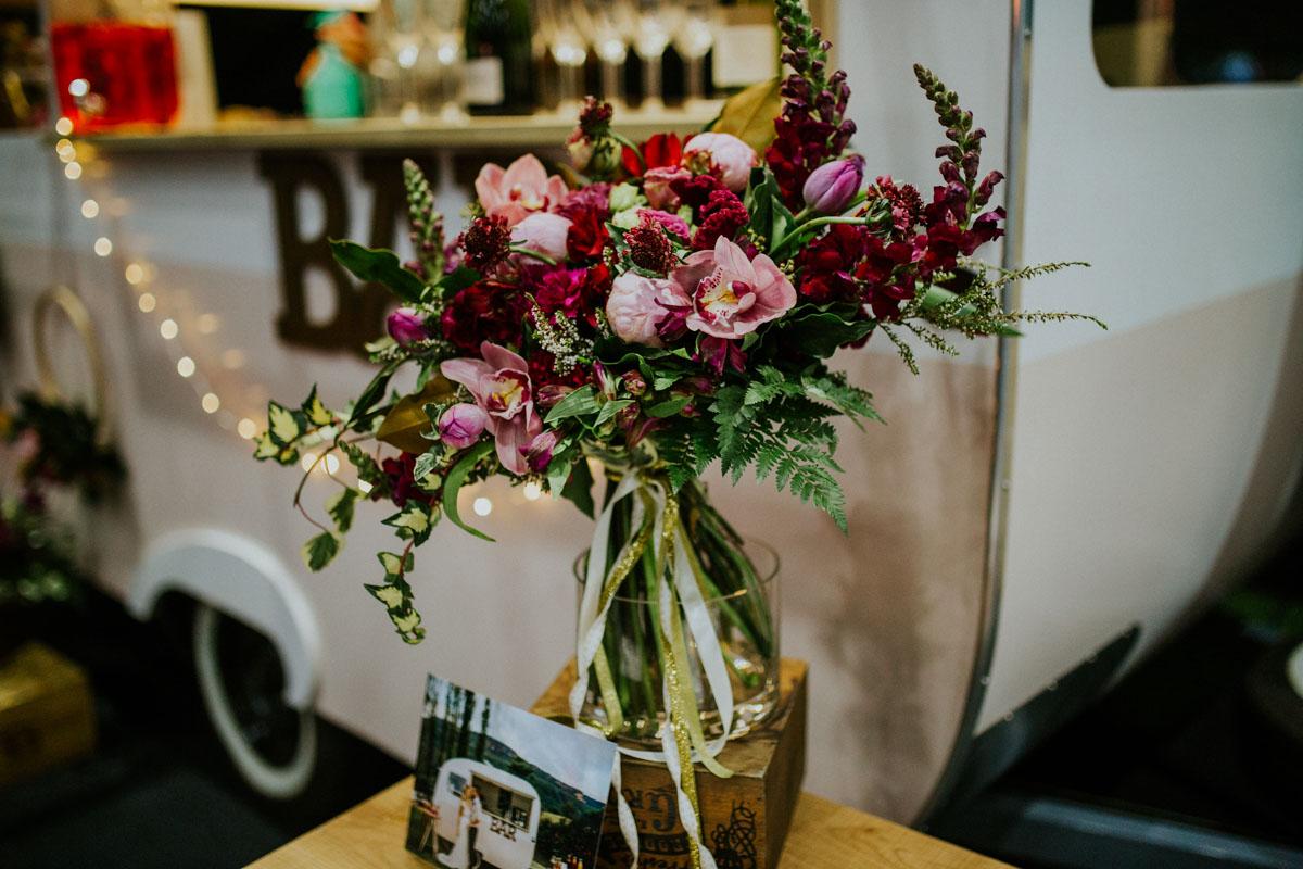 Wollongong_bridal_expo_alana_taylor_photography-3.jpg