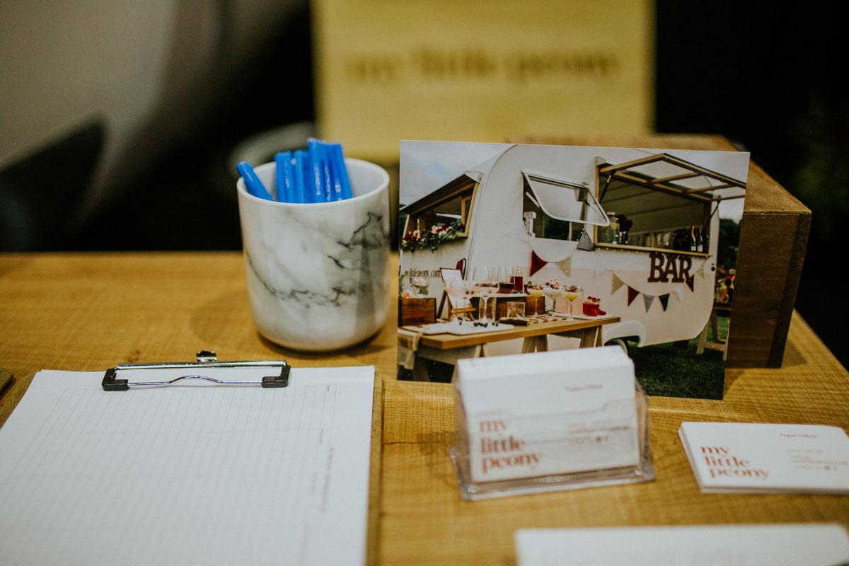 Wollongong_bridal_expo_alana_taylor_photography-5.jpg