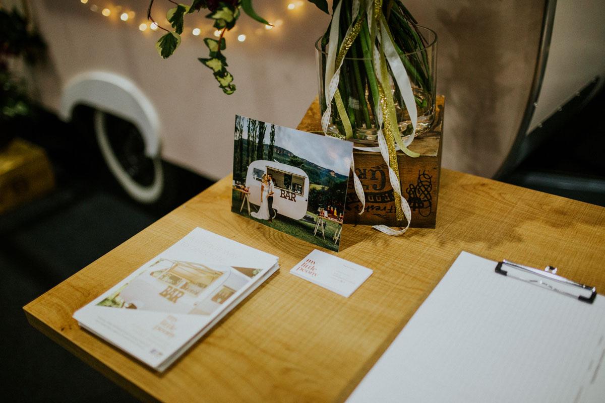 Wollongong_bridal_expo_alana_taylor_photography-6.jpg