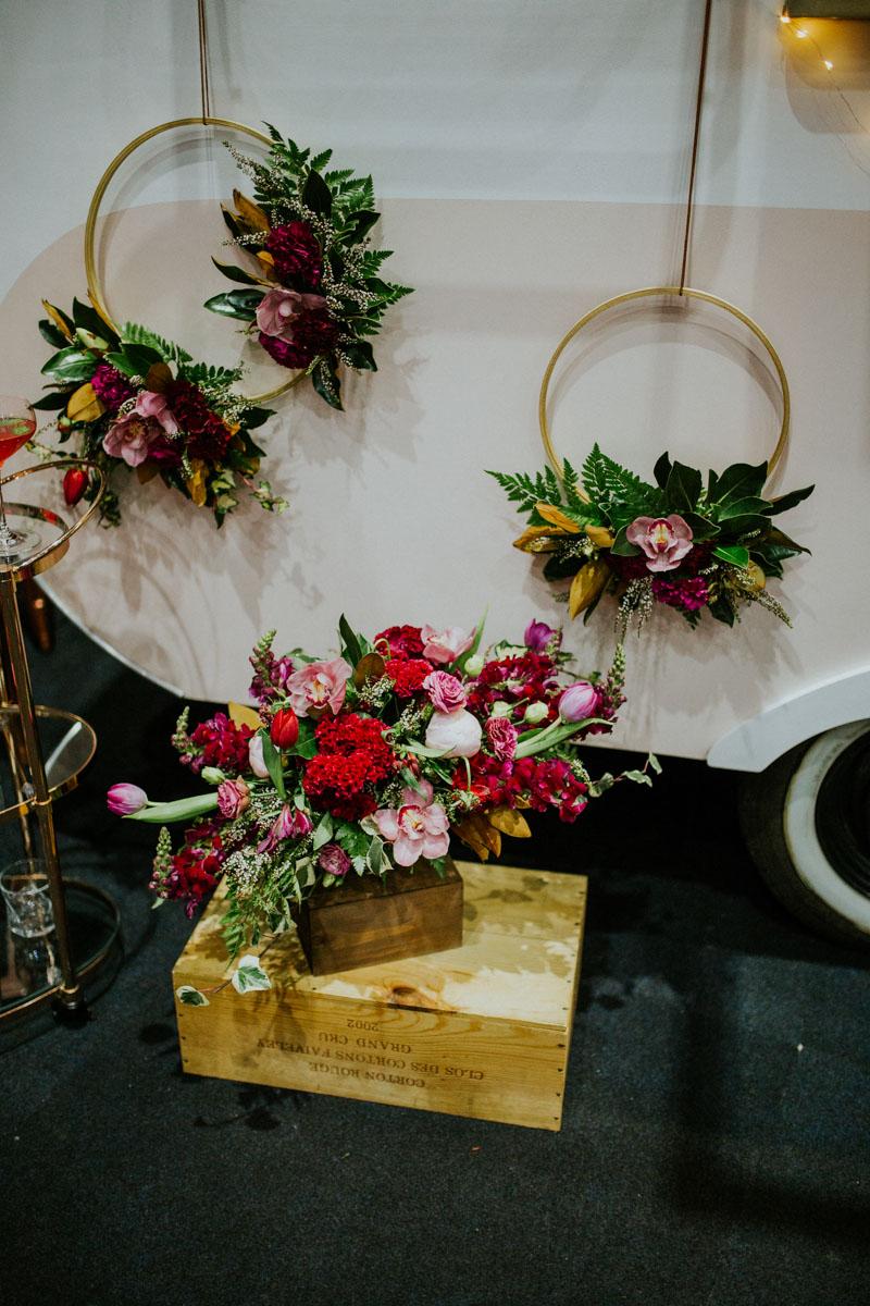 Wollongong_bridal_expo_alana_taylor_photography-8.jpg