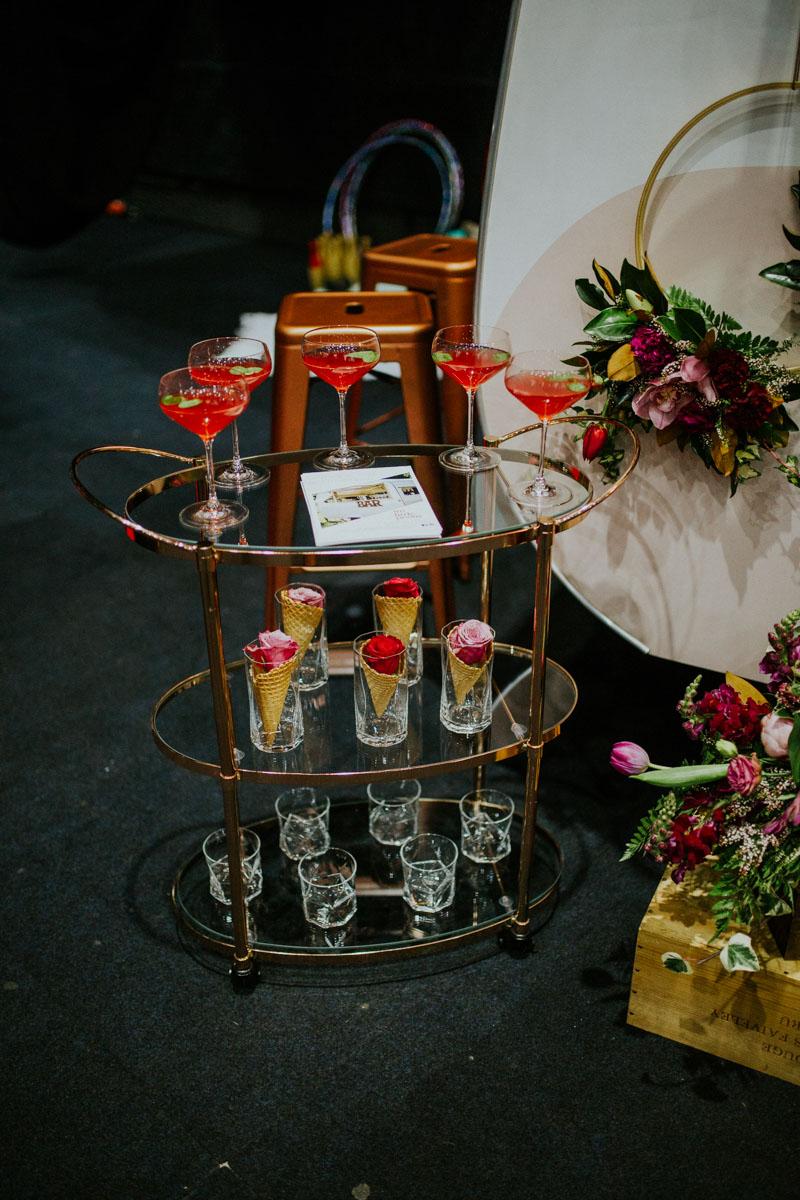 Wollongong_bridal_expo_alana_taylor_photography-9.jpg