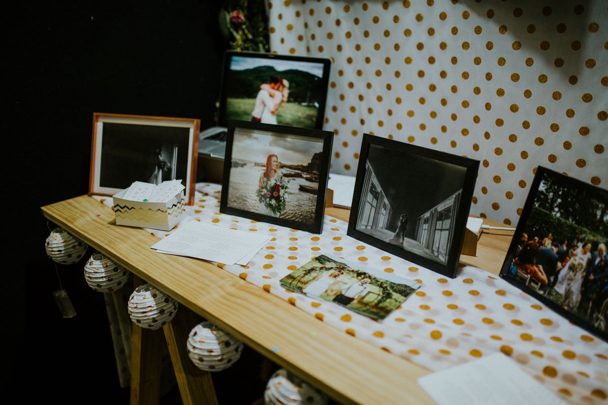 Wollongong_bridal_expo_alana_taylor_photography-17.jpg