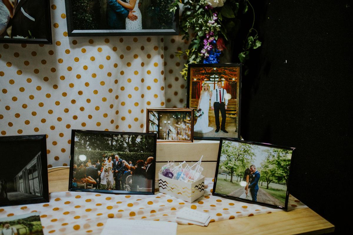 Wollongong_bridal_expo_alana_taylor_photography-18.jpg