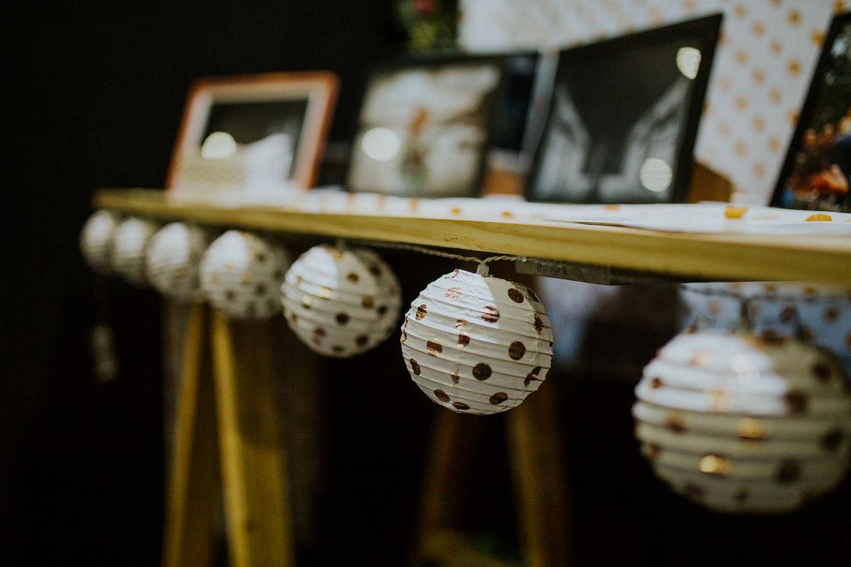 Wollongong_bridal_expo_alana_taylor_photography-22.jpg