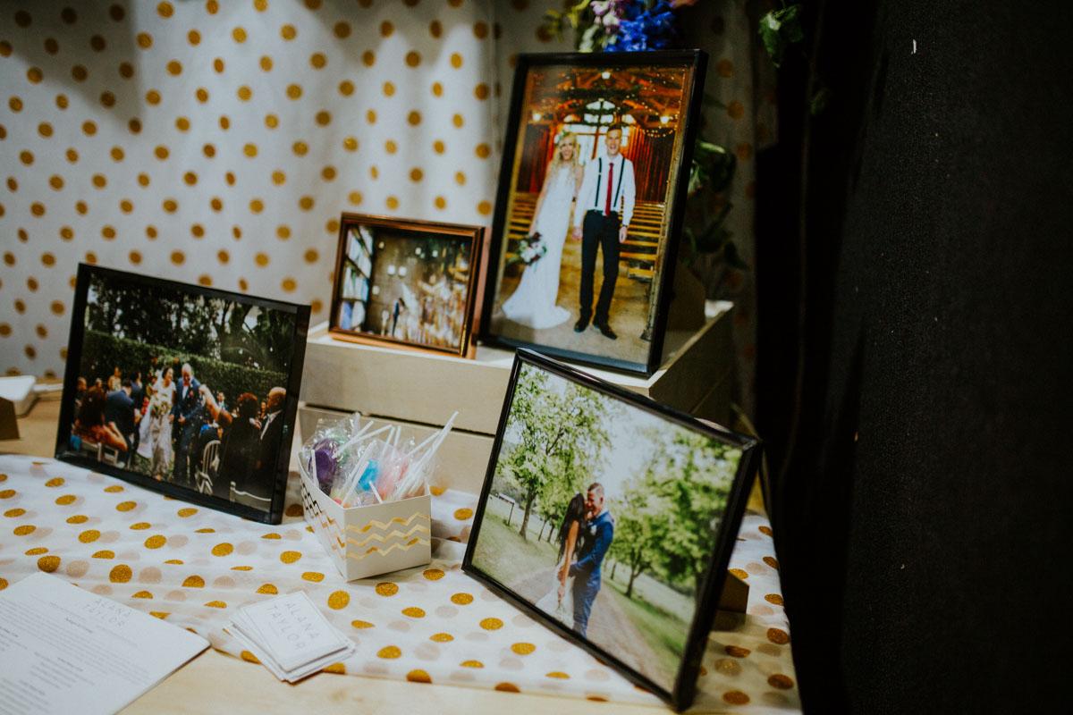 Wollongong_bridal_expo_alana_taylor_photography-24.jpg