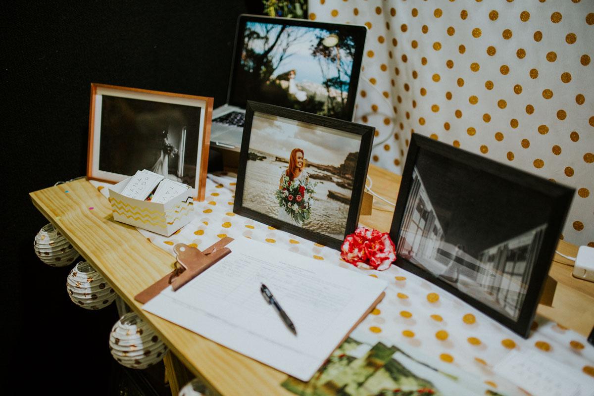 Wollongong_bridal_expo_alana_taylor_photography-26.jpg
