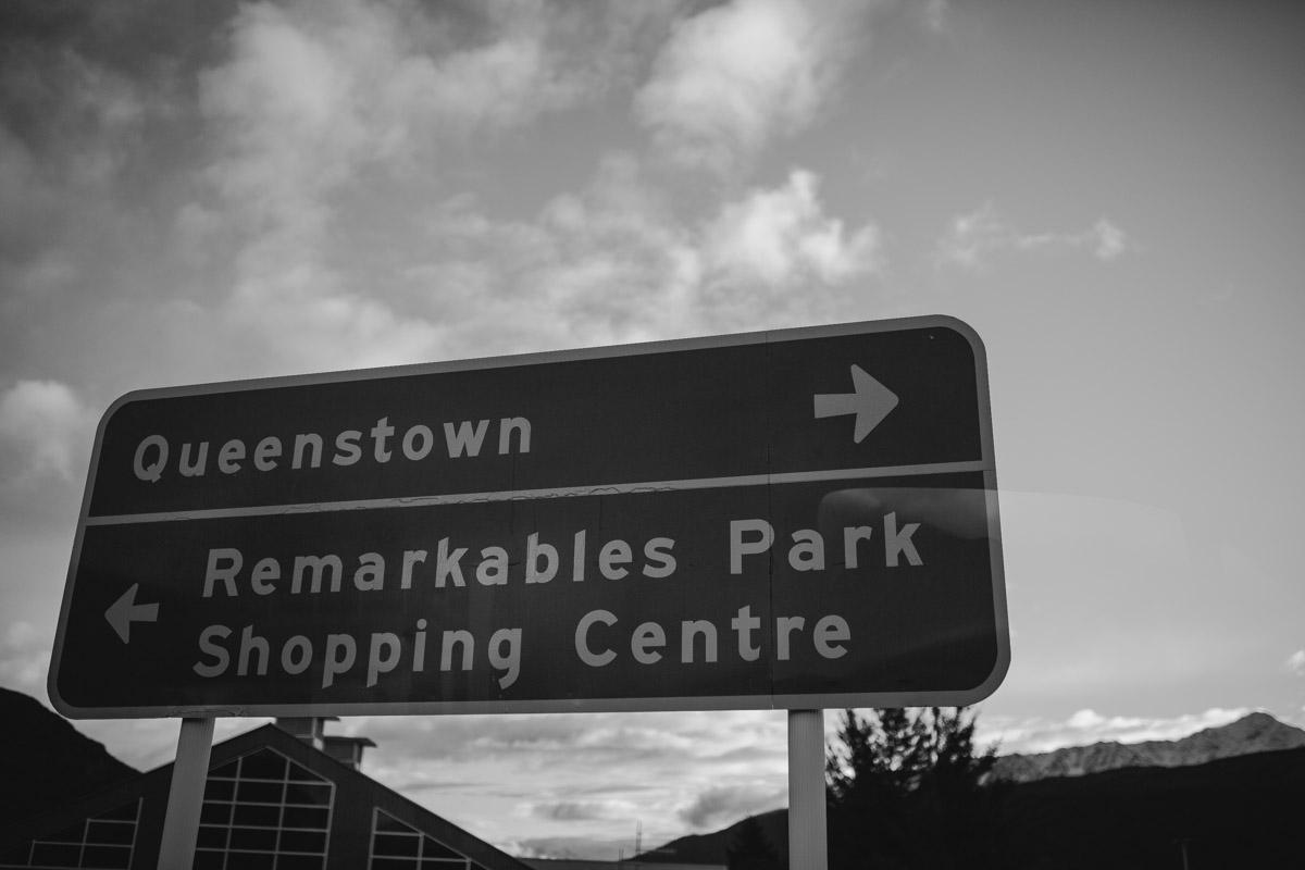 New_zealand_road_trip_Queenstown-55.jpg