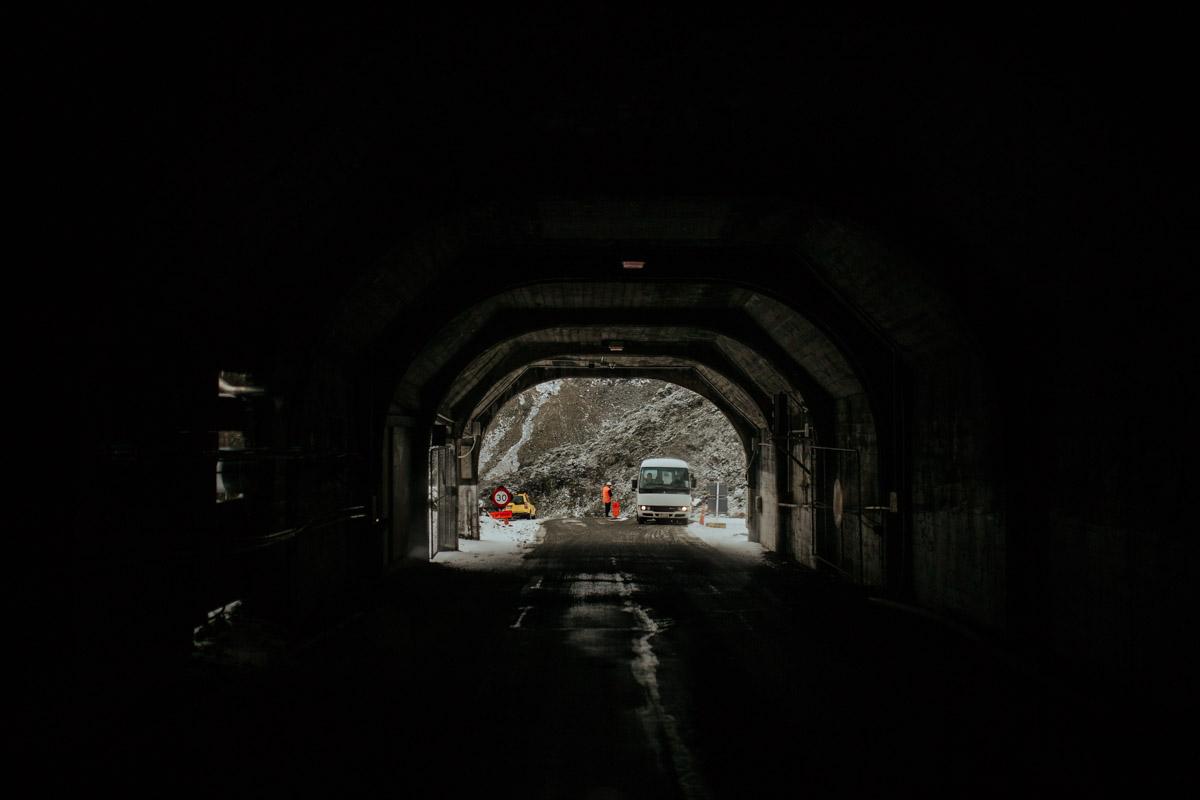 New_zealand_road_trip_Queenstown_day_3-64.jpg