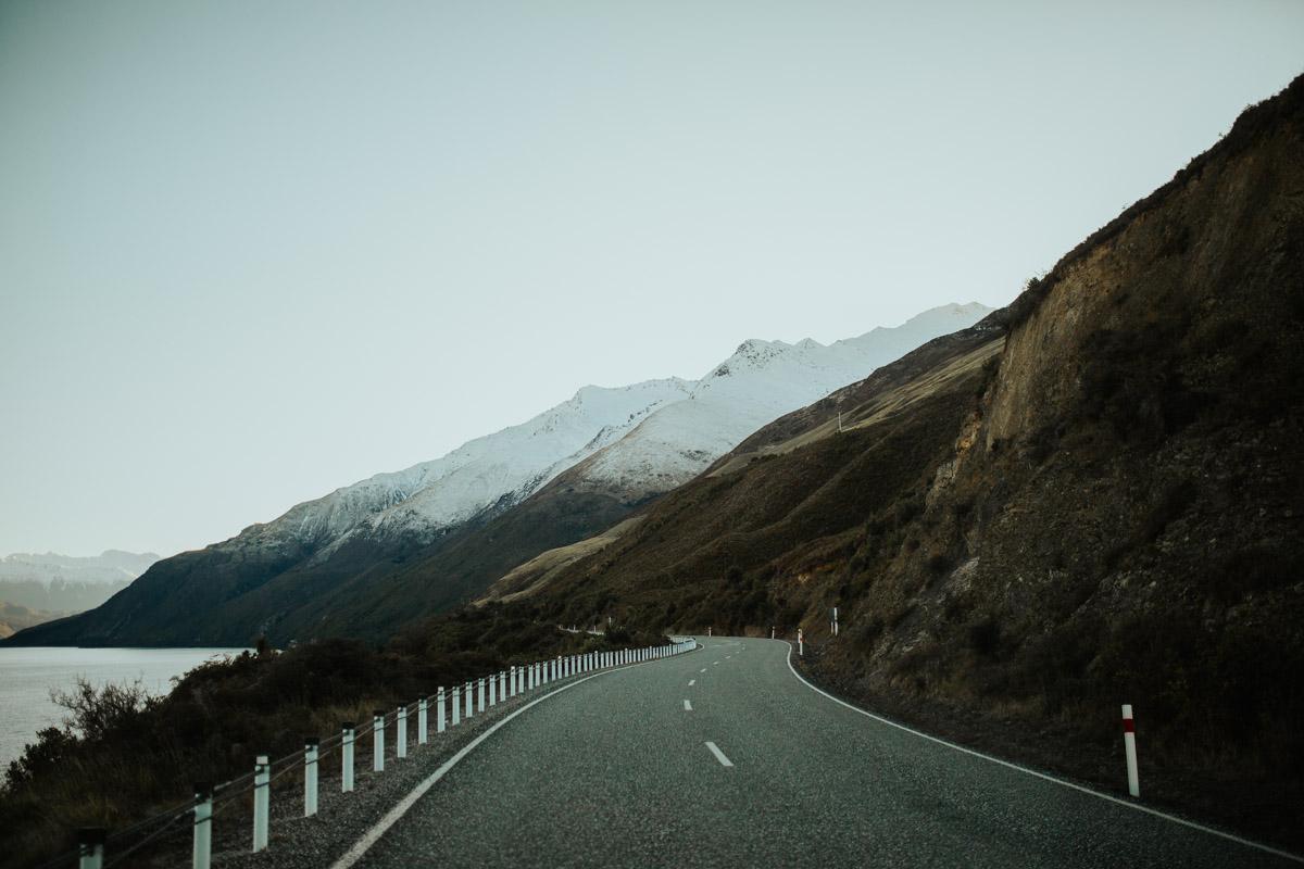 New_zealand_road_trip_westcoast_hokitika-42.jpg