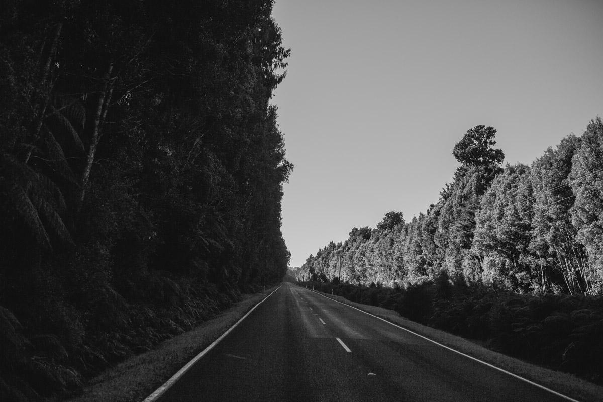 New_zealand_road_trip_westcoast_hokitika-44.jpg