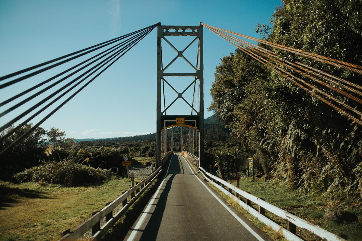 New_zealand_road_trip_westcoast_hokitika-45.jpg