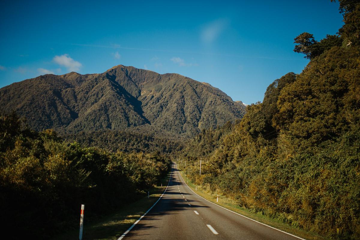 New_zealand_road_trip_westcoast_hokitika-49.jpg
