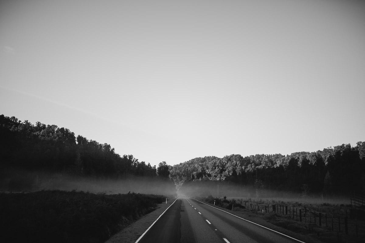 New_zealand_road_trip_westcoast_hokitika-61.jpg