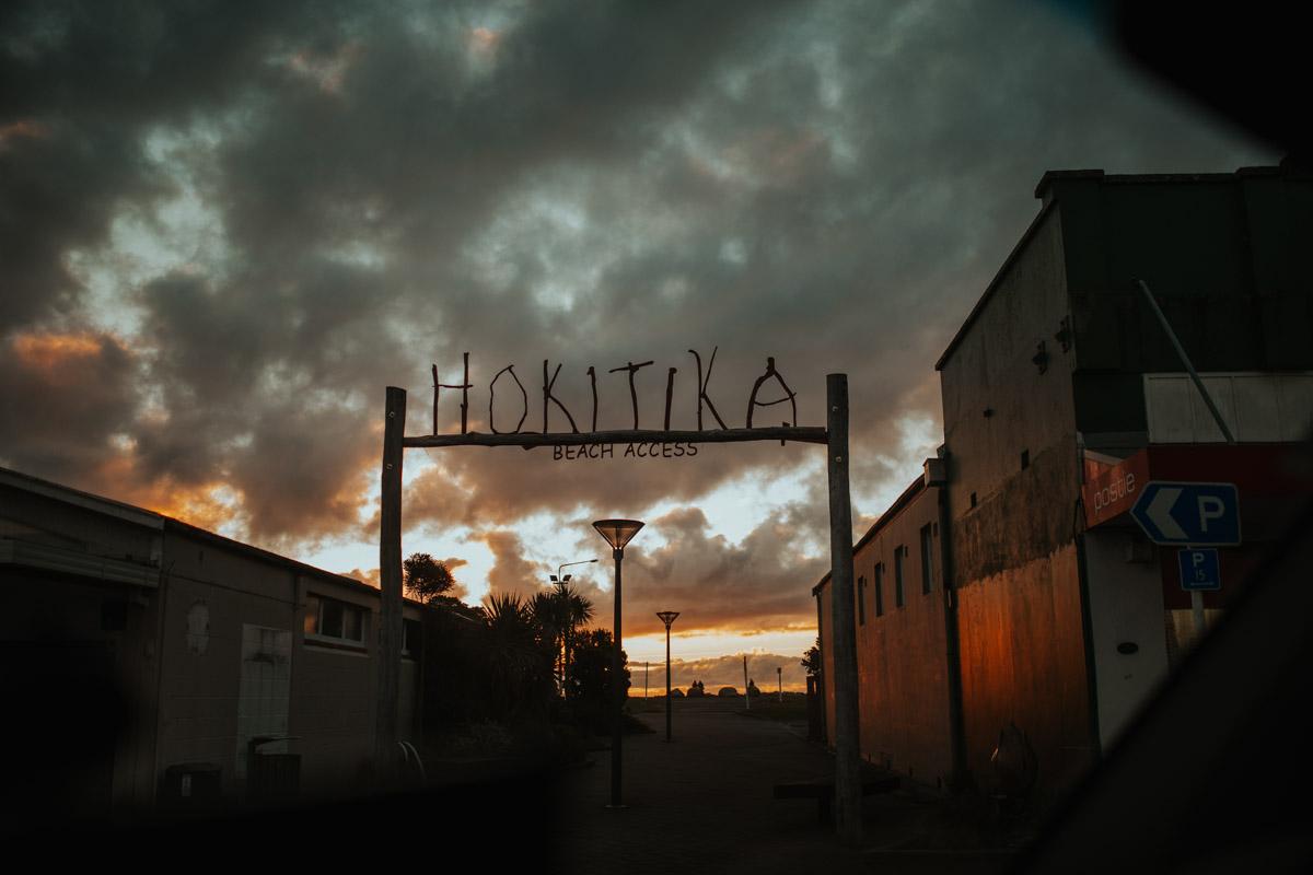 New_zealand_road_trip_westcoast_hokitika-66.jpg