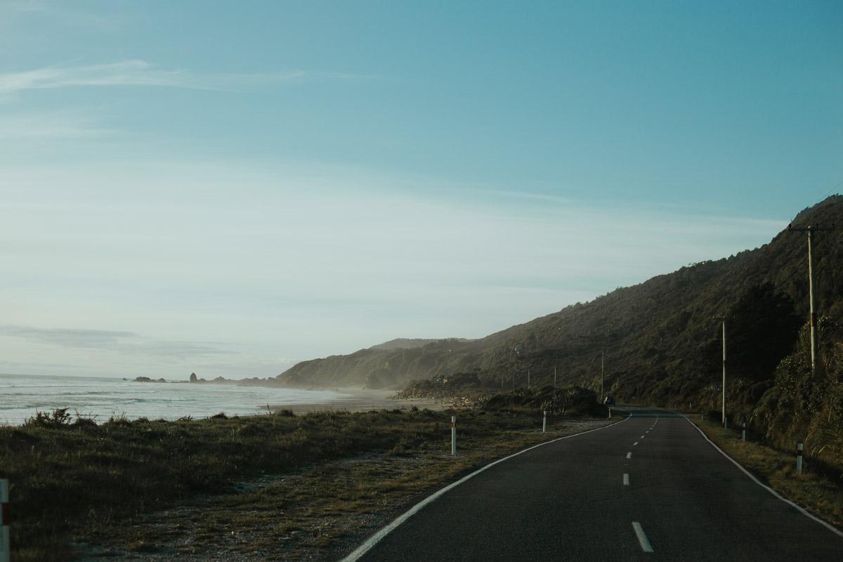 New_zealand_road_trip_westcoast_6-7-52.jpg