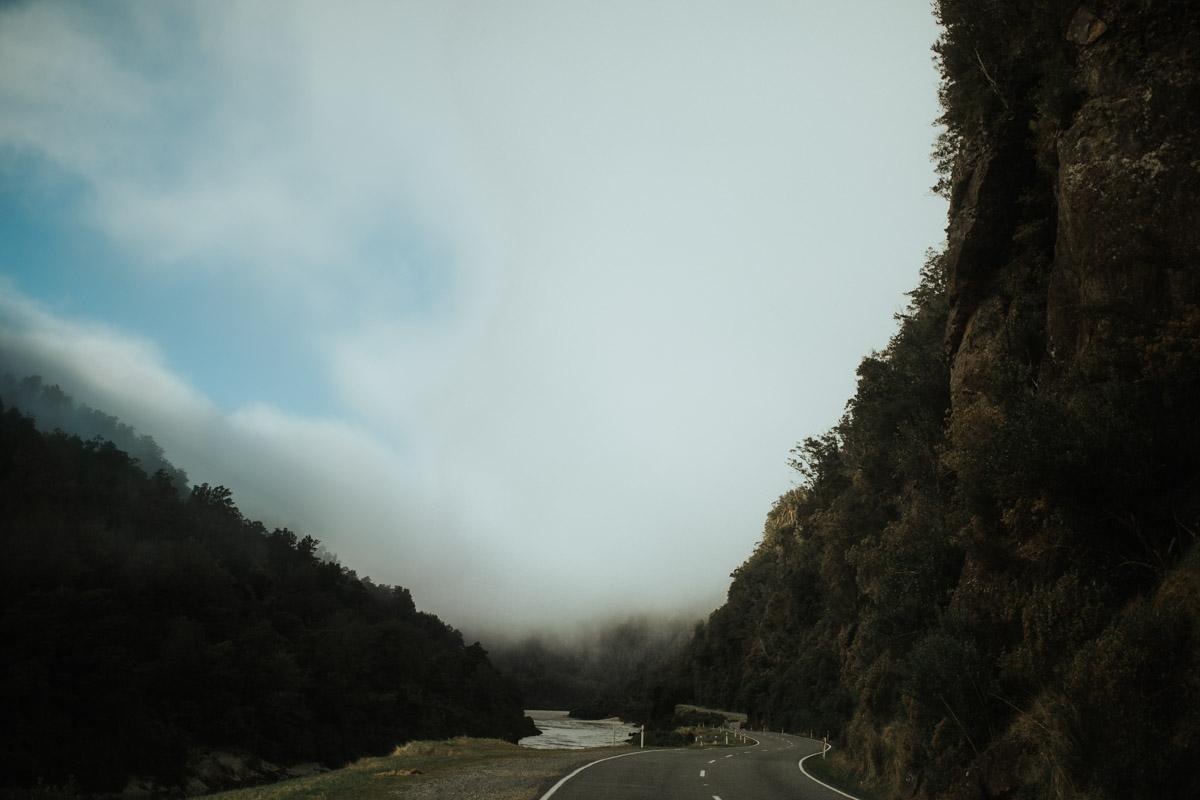 New_zealand_road_trip_westcoast_6-7-60.jpg