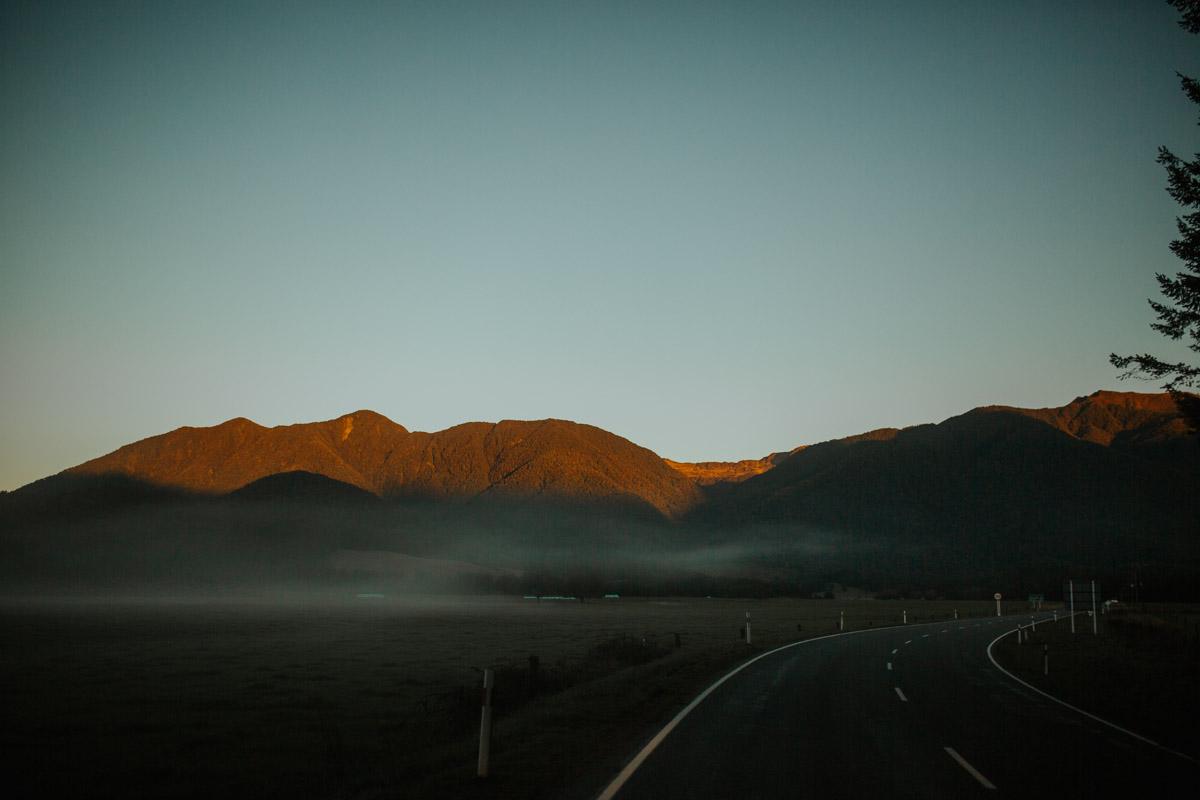 New_zealand_road_trip_westcoast_6-7-67.jpg