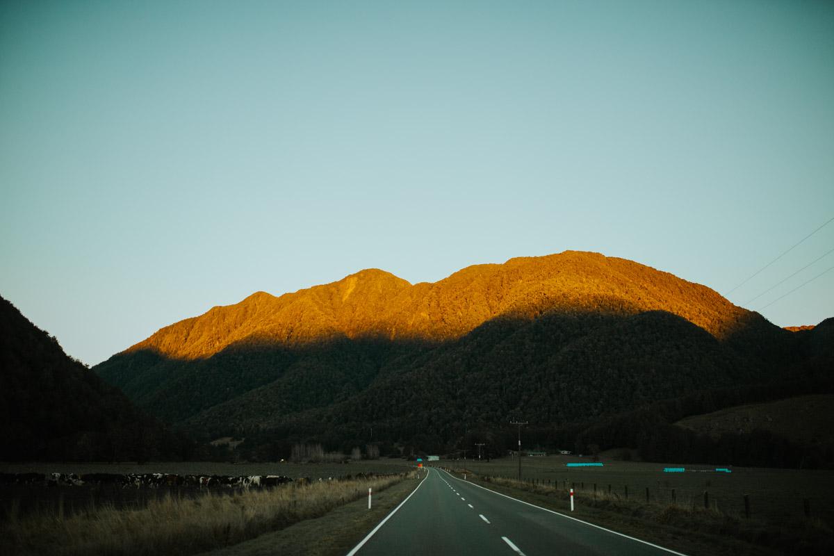 New_zealand_road_trip_westcoast_6-7-68.jpg