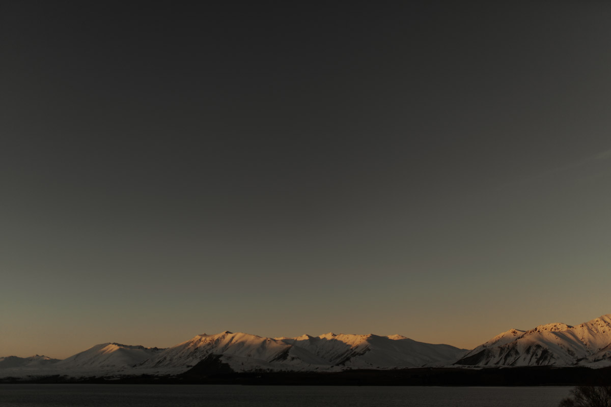New_zealand_road_trip_littleton_Lake_tekapo-72.jpg