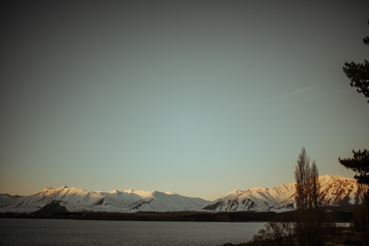 New_zealand_road_trip_littleton_Lake_tekapo-71.jpg