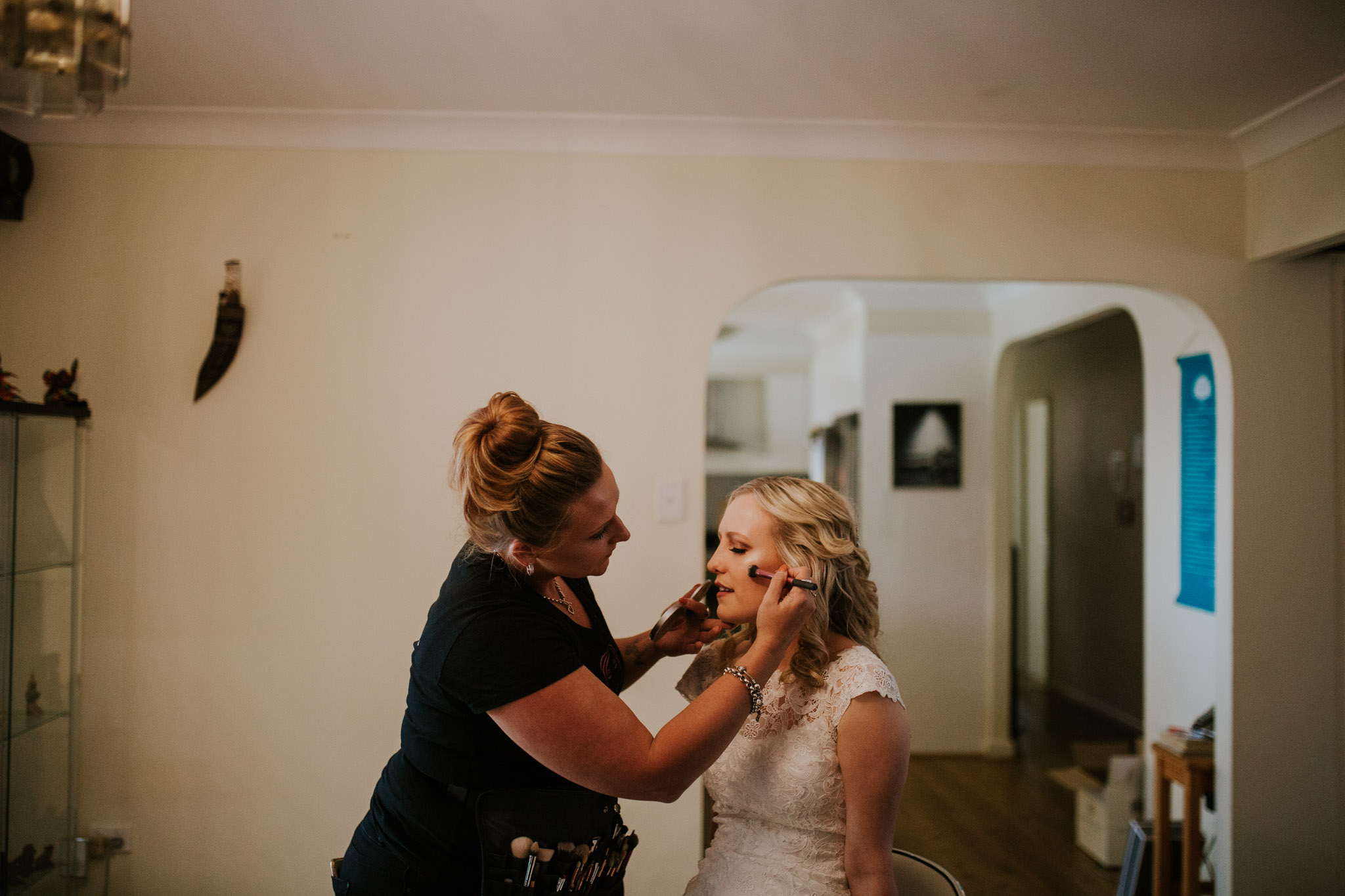Shanan & Traci_Portkembla Golf Course Wedding-16.jpg