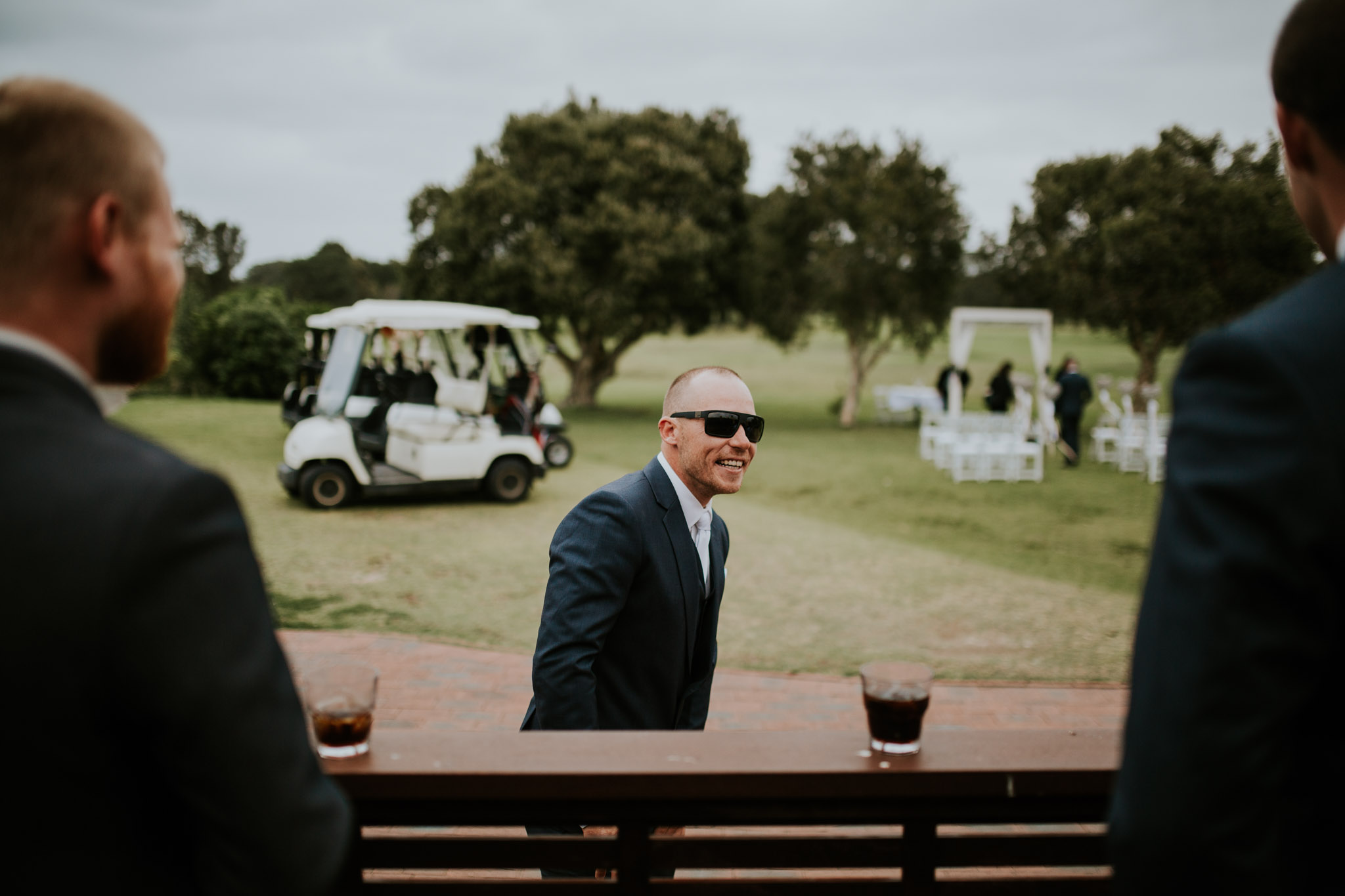 Shanan & Traci_Portkembla Golf Course Wedding-22.jpg