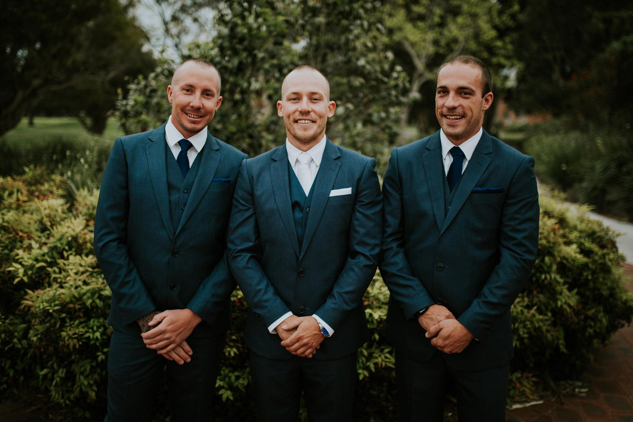 Shanan & Traci_Portkembla Golf Course Wedding-23.jpg