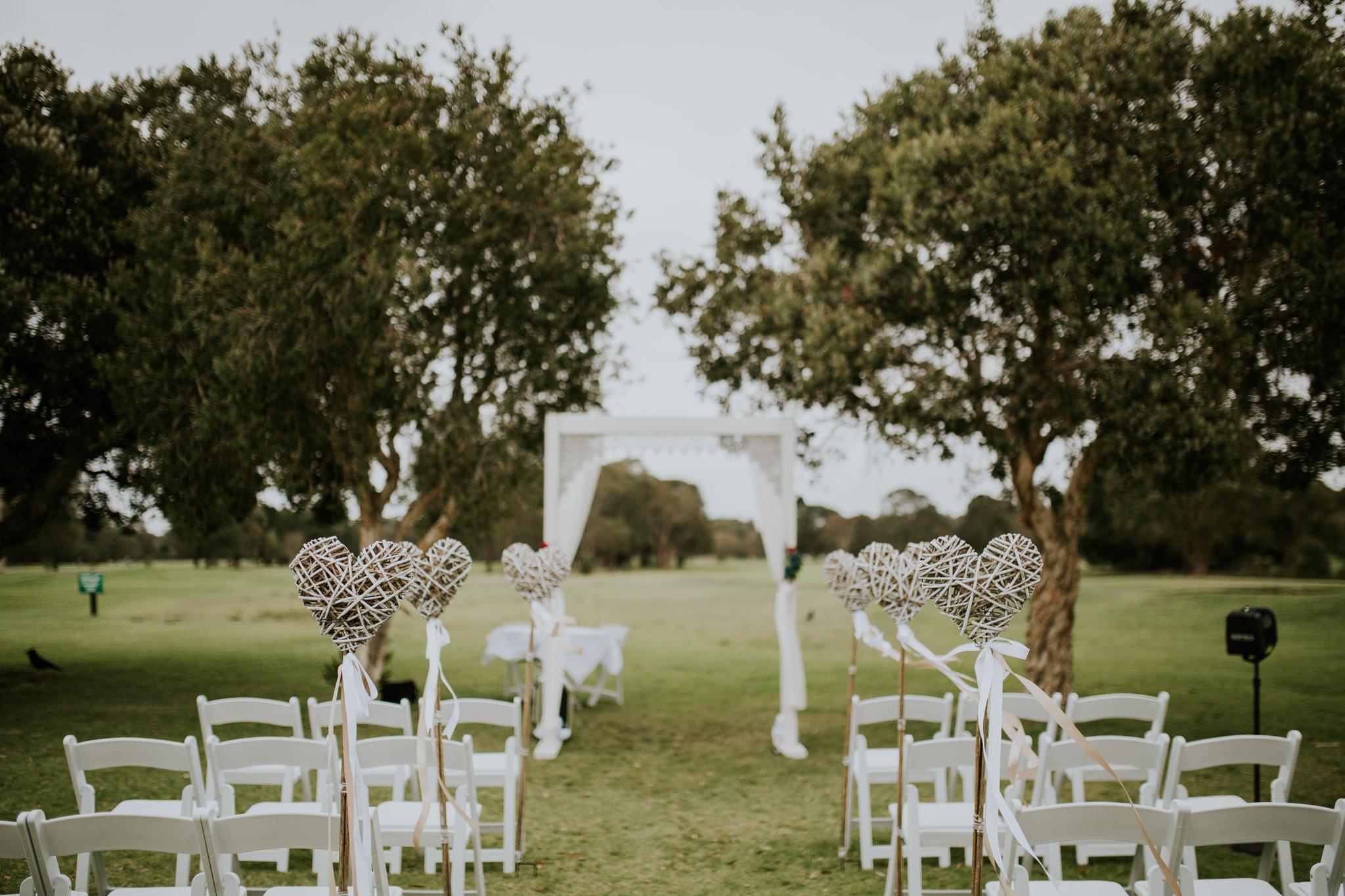 Shanan & Traci_Portkembla Golf Course Wedding-25.jpg