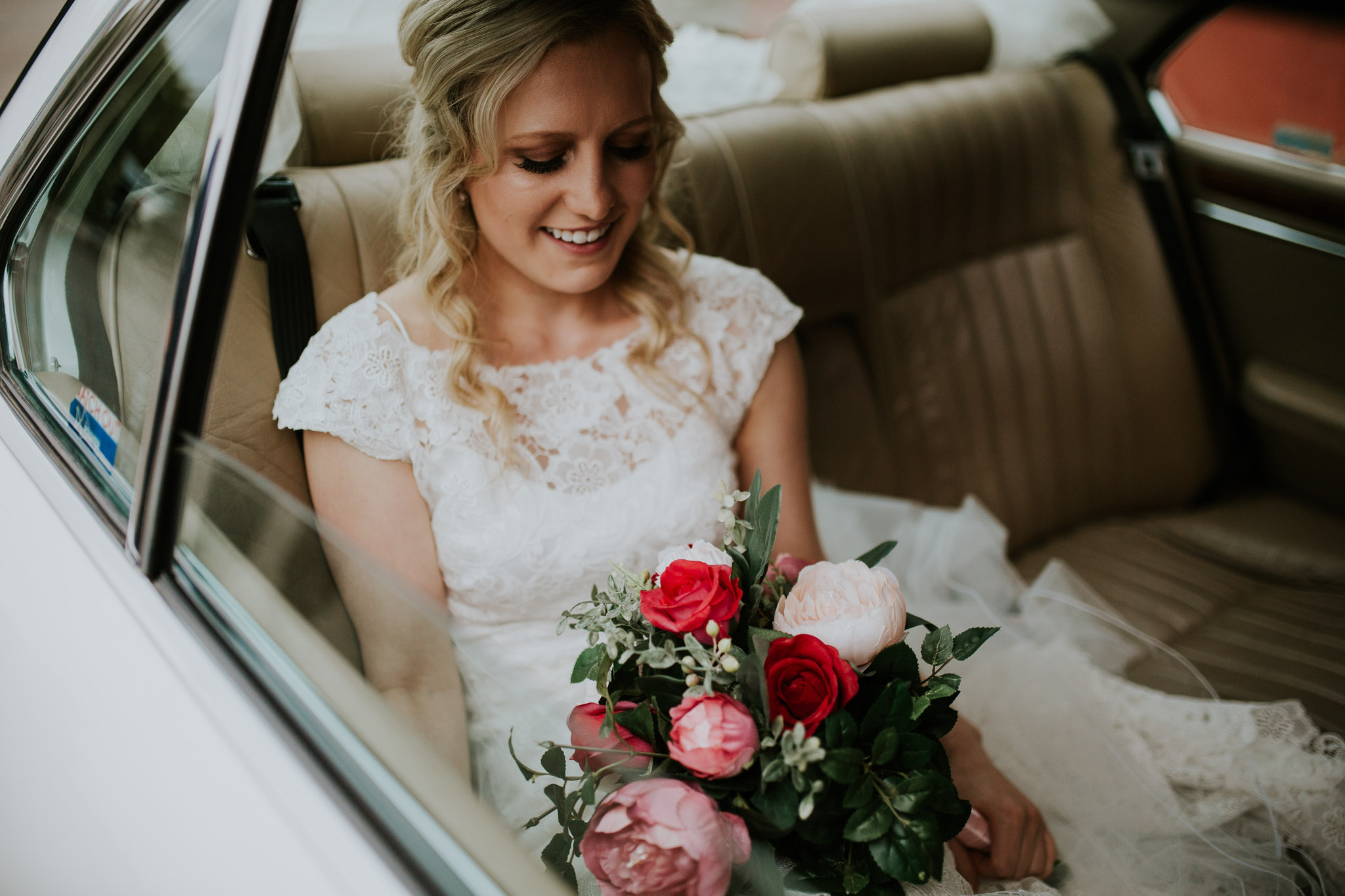 Shanan & Traci_Portkembla Golf Course Wedding-26.jpg