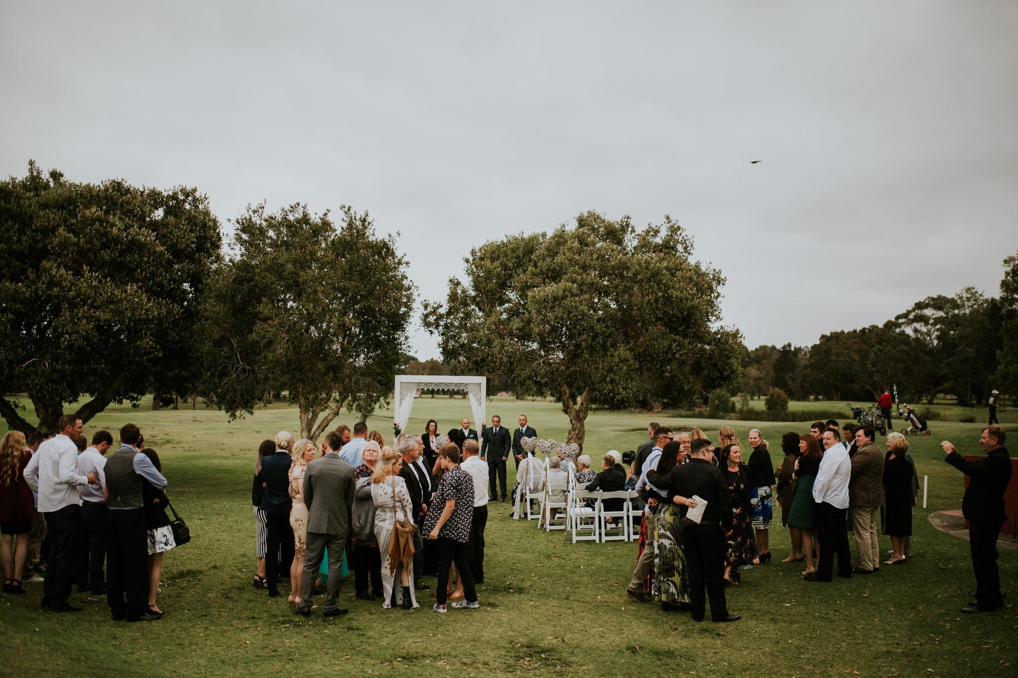 Shanan & Traci_Portkembla Golf Course Wedding-27.jpg