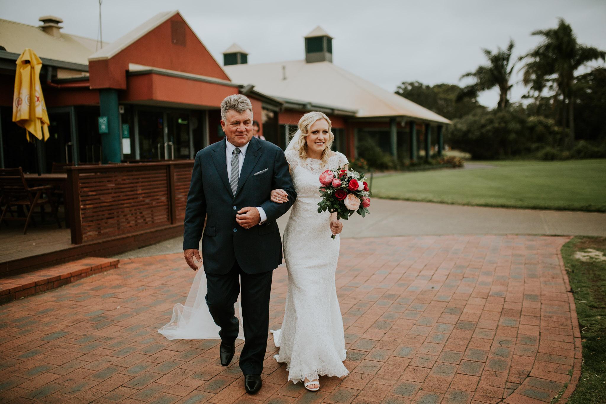 Shanan & Traci_Portkembla Golf Course Wedding-28.jpg