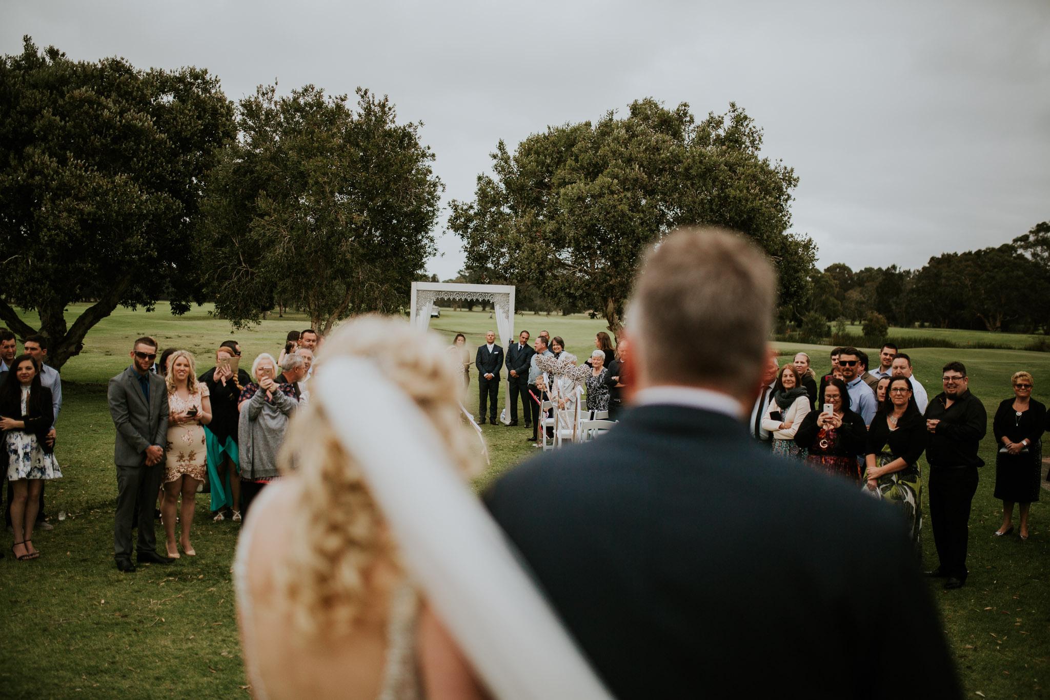 Shanan & Traci_Portkembla Golf Course Wedding-29.jpg