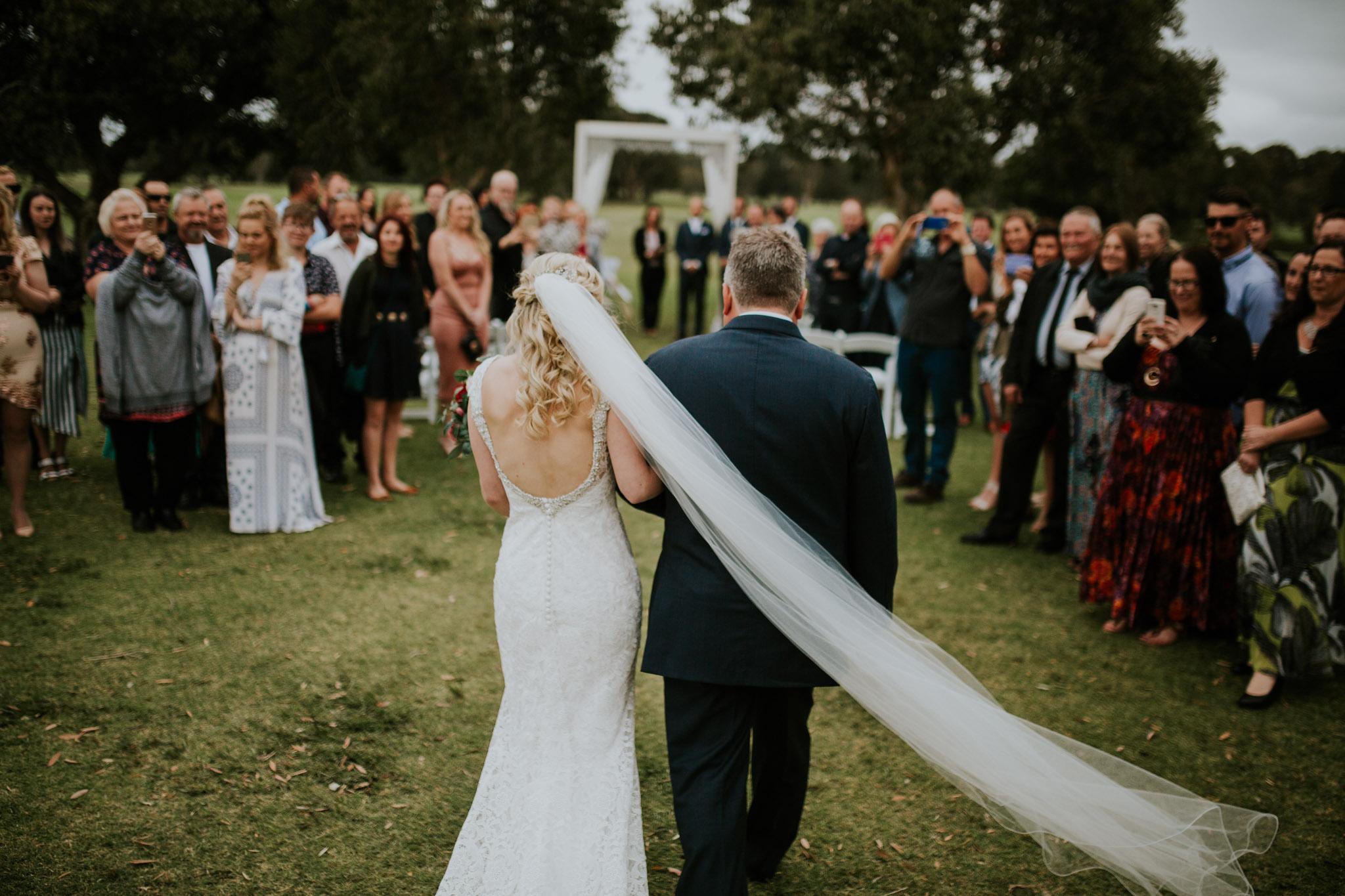 Shanan & Traci_Portkembla Golf Course Wedding-30.jpg