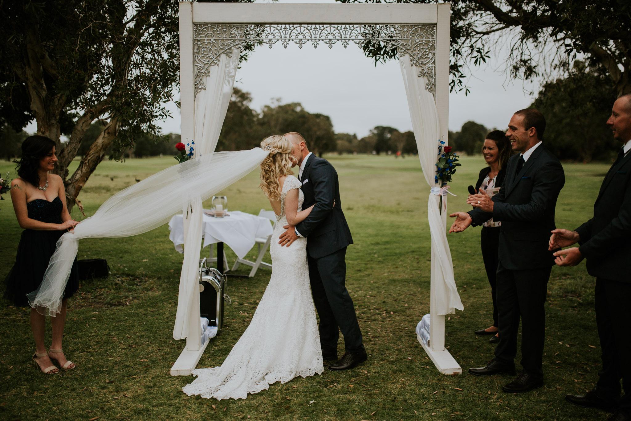 Shanan & Traci_Portkembla Golf Course Wedding-33.jpg