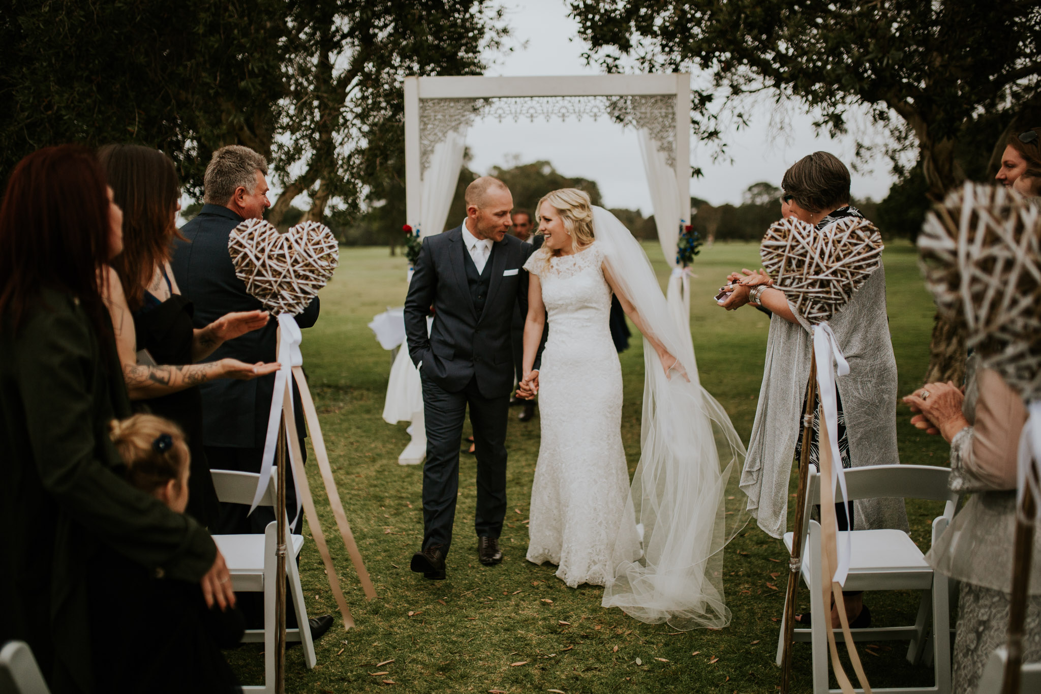 Shanan & Traci_Portkembla Golf Course Wedding-34.jpg