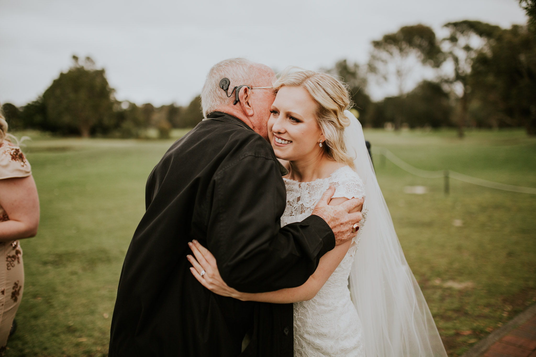Shanan & Traci_Portkembla Golf Course Wedding-37.jpg