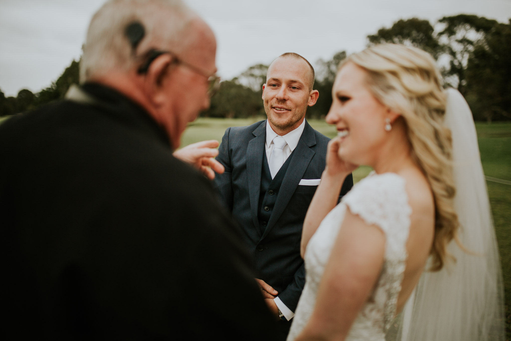 Shanan & Traci_Portkembla Golf Course Wedding-38.jpg