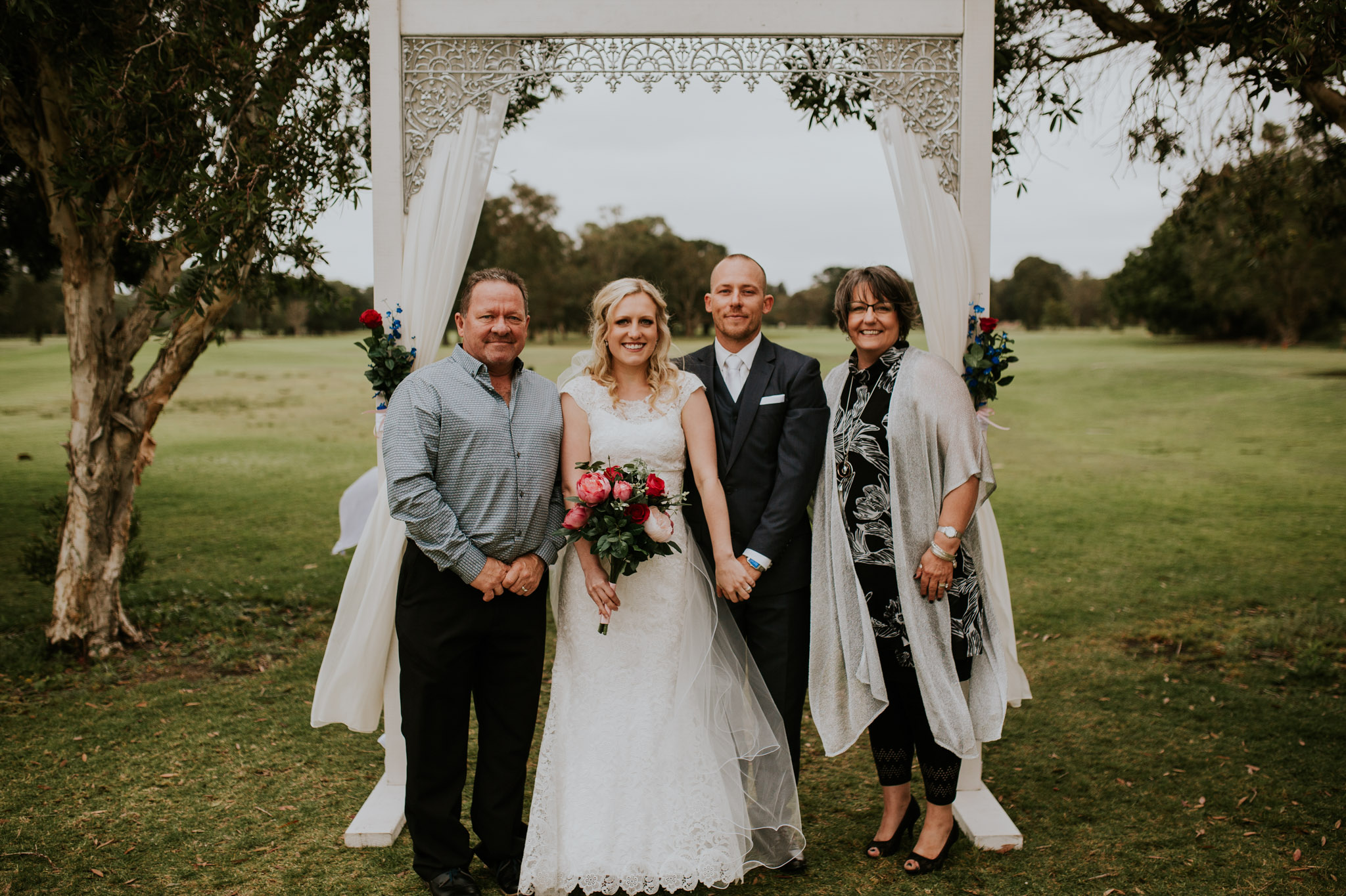 Shanan & Traci_Portkembla Golf Course Wedding-40.jpg