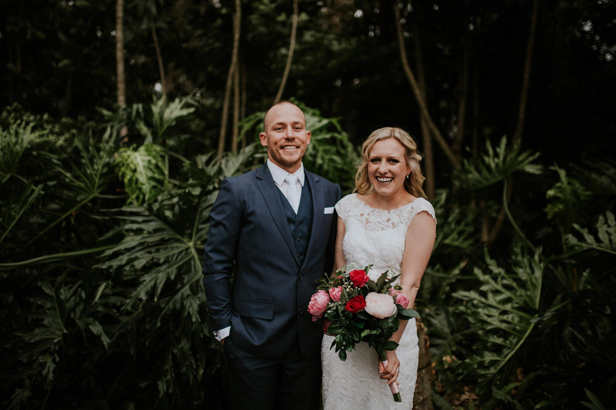 Shanan & Traci_Portkembla Golf Course Wedding-41.jpg