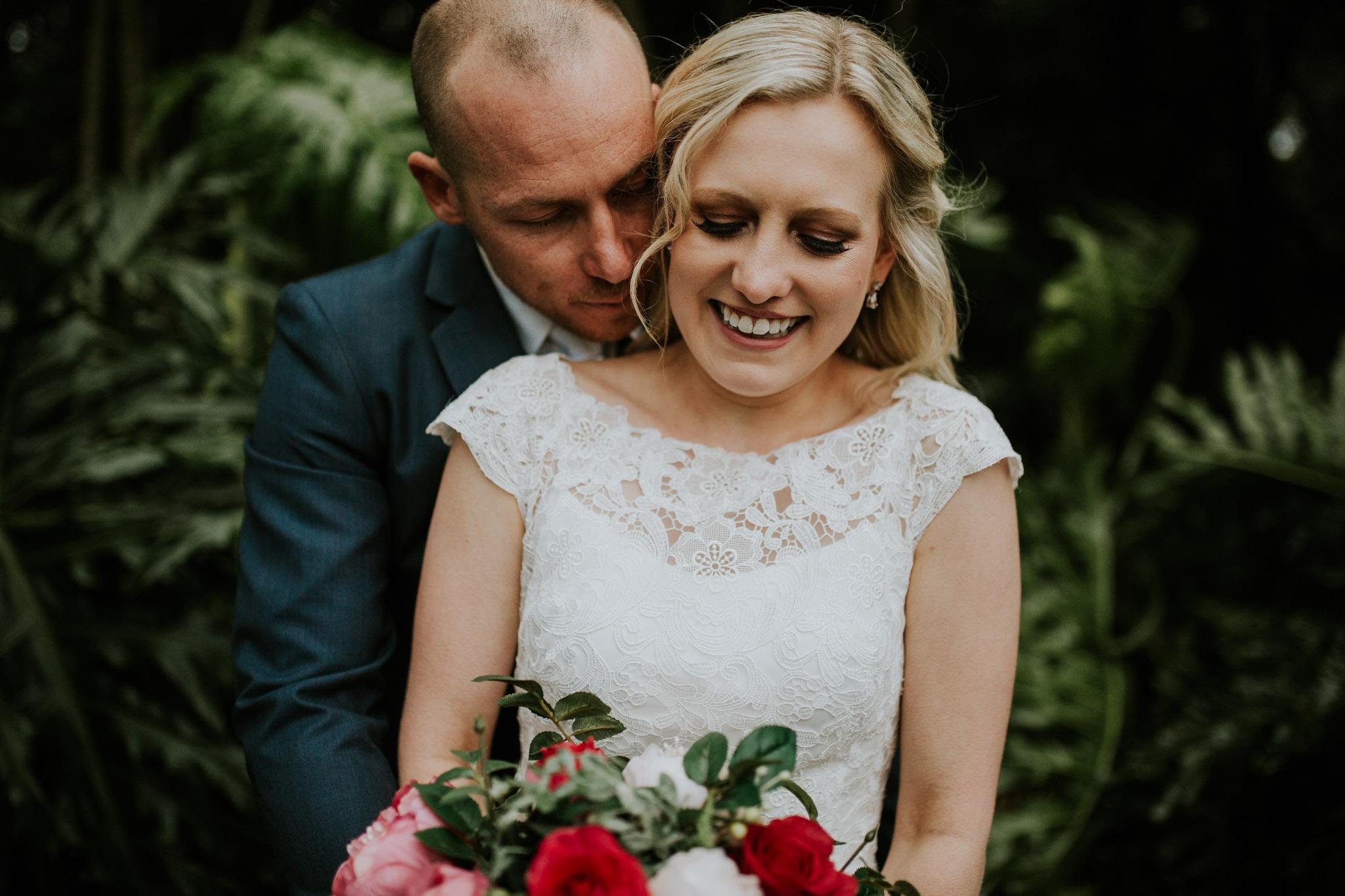 Shanan & Traci_Portkembla Golf Course Wedding-42.jpg