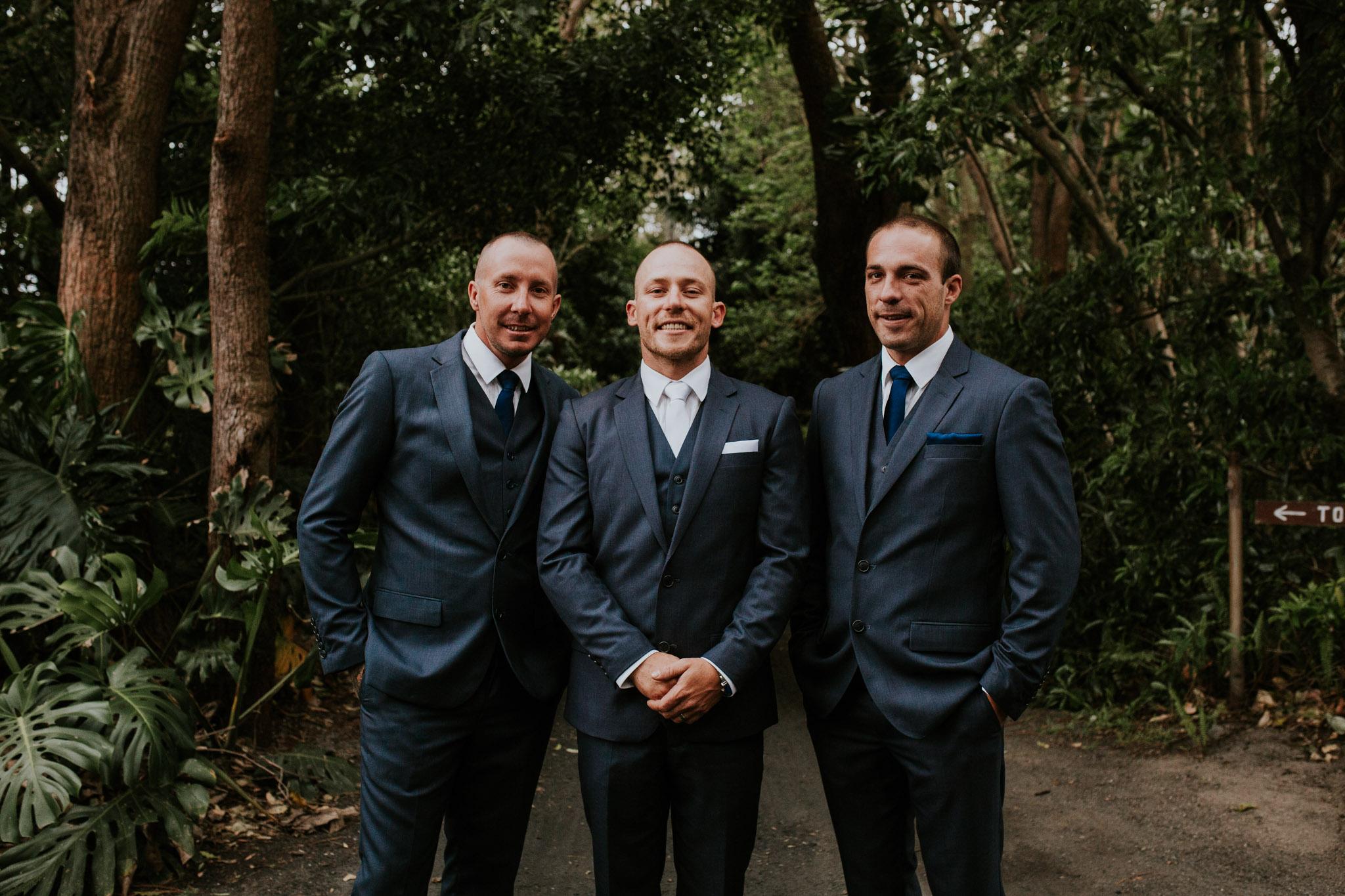 Shanan & Traci_Portkembla Golf Course Wedding-44.jpg